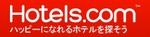 hotelscomjp_logo.jpg