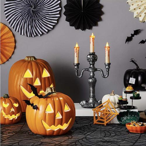 Halloween20210928.png