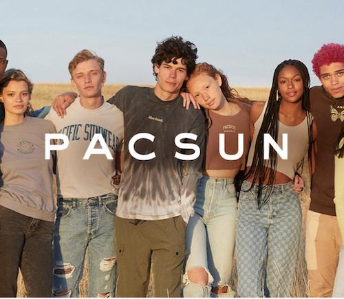 PacSun20211015_.png
