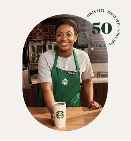 Starbucks2021-09-29.png